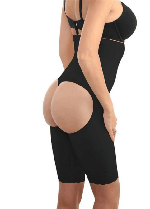 Butt-lifters