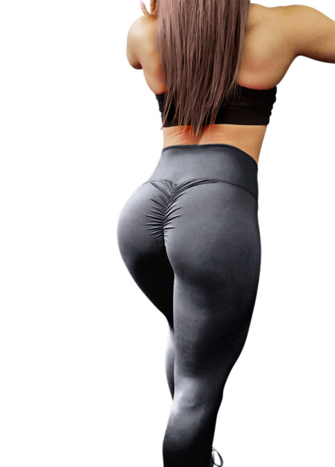 Charcoal-scrunch-leggings