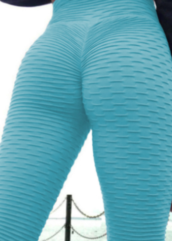 ocean blue anti cellulite