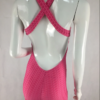 pink-bodysuit