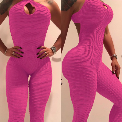 pink-bodysuits-for-gym